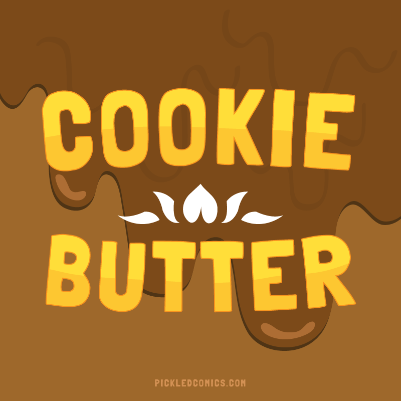 cookie-butter-01