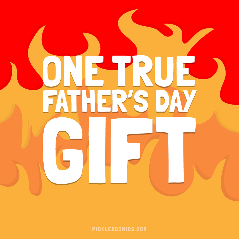 one-true-fathers-day-gift-01