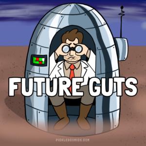 Future Guts